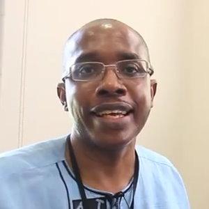Dr John Campbell