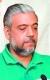 Sadiq Baksh