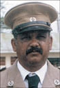 Dougnath Rajkumar