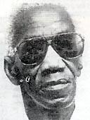 Oscar Pyle
