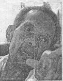 Lloyd Butcher