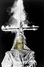 Panday Klan