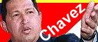 Venezuela and Hugo Chávez