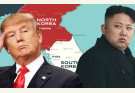 North Korea US Trump