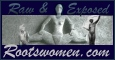 RootsWomen.com