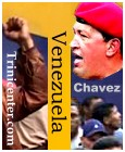 Venezuela and Chavez