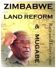 Zimbabwe: Land Reform and Mugabe